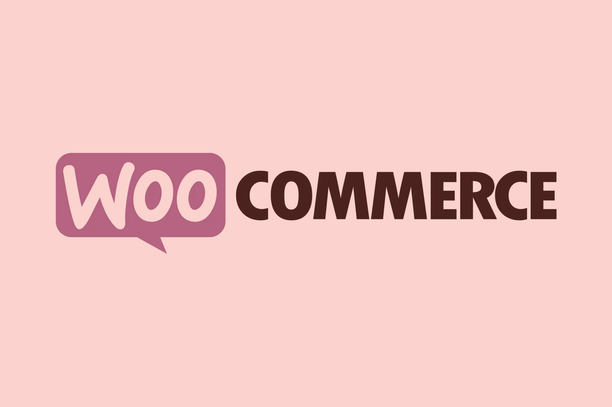 """WooCommerce Shipping Plugin 