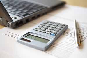 """How to calculate the duty and tax due on an import - ParcelBroker Blog"