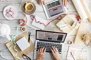"""4 eCommerce Shipping Tips for 2018 - ParcelBroker Blog"