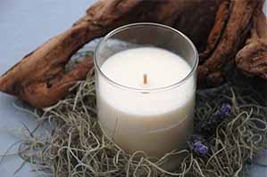 """A guide to packaging & shipping candles - ParcelBroker Blog"