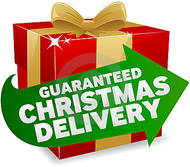 christmas-delivery