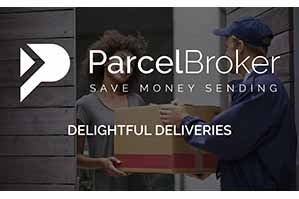 """Ideas to make your Deliveries Memorable - ParcelBroker Blog"