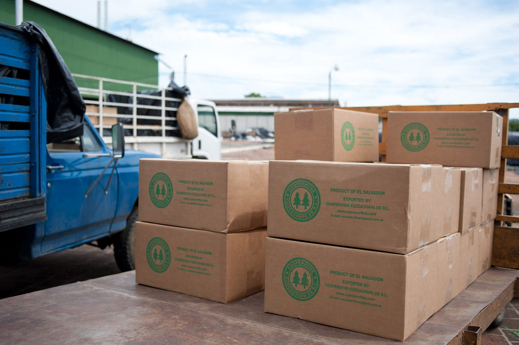 """Sending packages internationally? Remember these 3 top tips - ParcelBroker Blog"