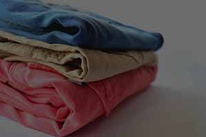 """How To Package Clothing Ready For Posting 