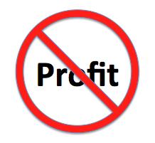noprofit