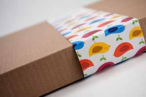 """Top 3 packaging mistakes that turn customers away - ParcelBroker Blog"