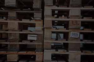 """Using Pallets for Shipping: The Benefits - ParcelBroker Blog"