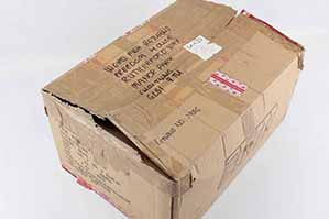 """""""How to keep your customers happy when shipping overseas - ParcelBroker Blog"""