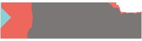 ParcelBroker Logo